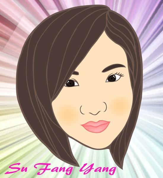 Su Fang Yang-臉頰.jpg