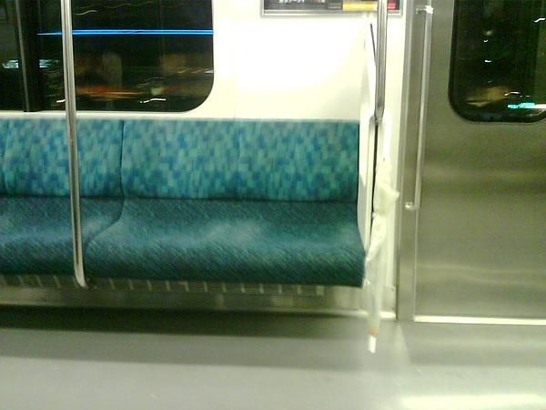Photo_0240.jpg