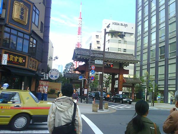 Photo_0268.jpg