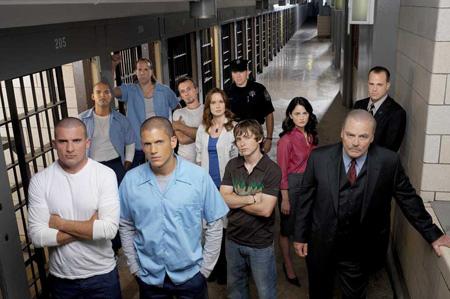 prison.break04.jpg