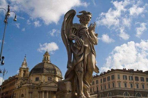 天使與魔鬼6