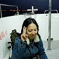 080415 瘛⊥偌Woman talk-DSC_3564.jpg