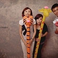 AGS_2283