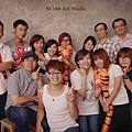 AGS_2288