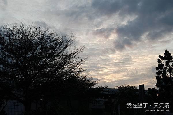 DSC_2561.jpg
