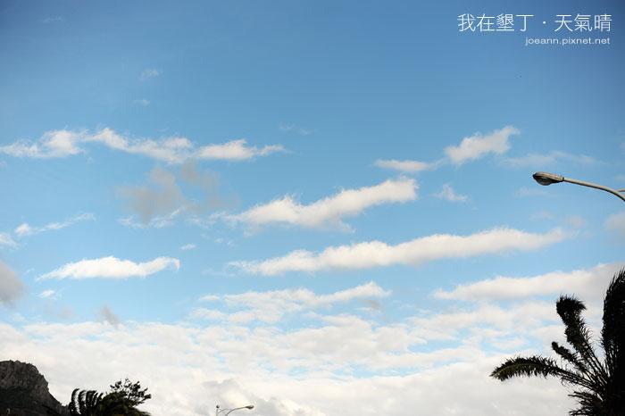 DSC_7101.jpg
