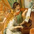 Renoir.jpg
