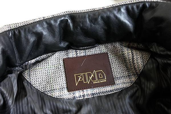 DDP_0008.JPG