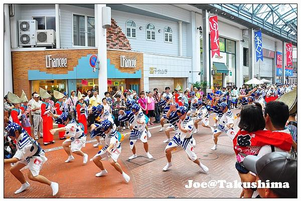 DSC_7718.JPG