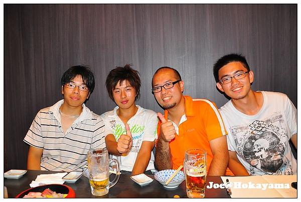 DSC_5786.JPG