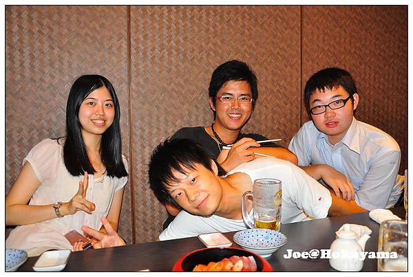 DSC_5785.JPG