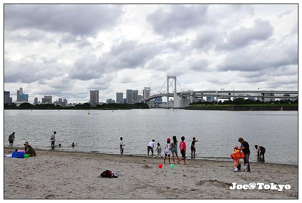 DSC_5457.JPG