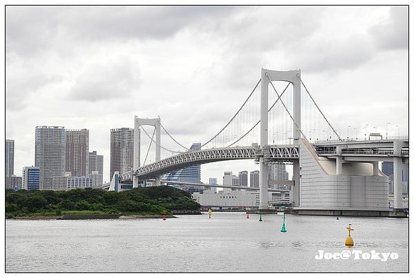 DSC_5459.JPG