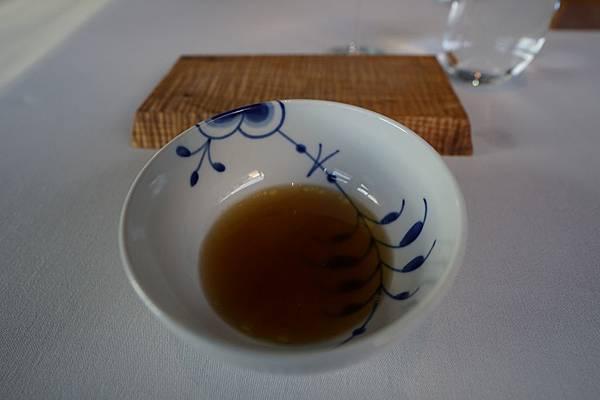 [食記] 挪威 奧斯
