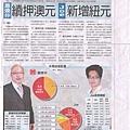 經濟日報20100411