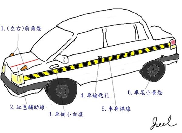 01手排教練車外觀介紹.jpg