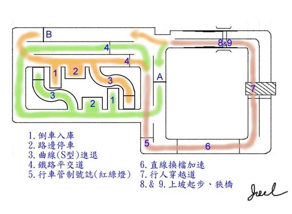 02考場路線介紹.jpg