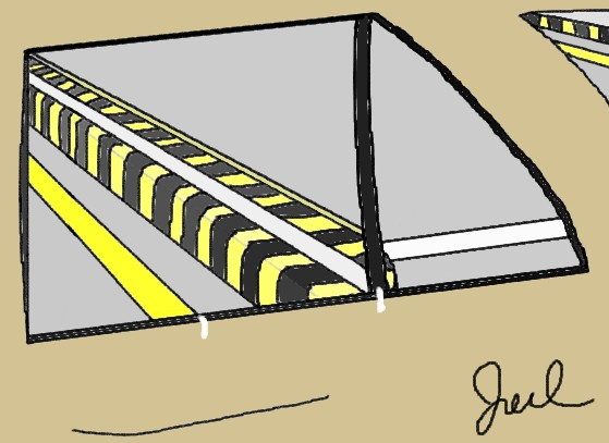 倒車入庫後退右轉進入點.jpg