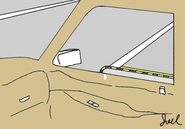 倒車入庫開出右轉時機點.jpg