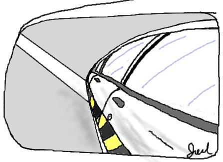 路邊停車後半段改看左後照鏡.jpg