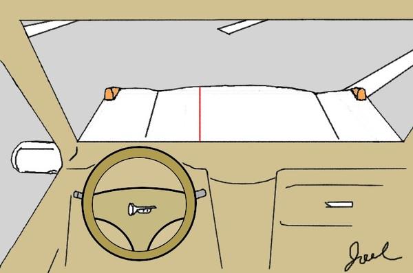 開出路邊停車格.jpg