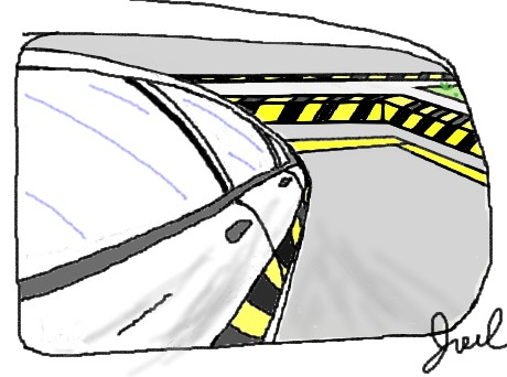 路邊停車前半段.jpg