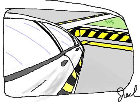 路邊停車途中筆直倒車點.jpg