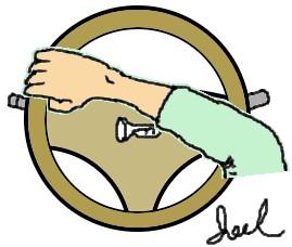 S型倒退一開始的手握方向盤.jpg