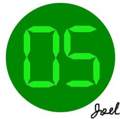 綠燈倒數5秒.jpg