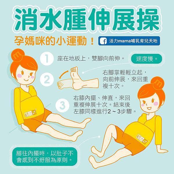 懷孕後期消水腫運動.jpg