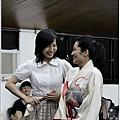 201007渭水春風48.jpg