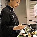 20110318食旅概念IMG_6020-059.JPG