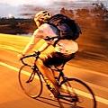 單車返鄉883.JPG