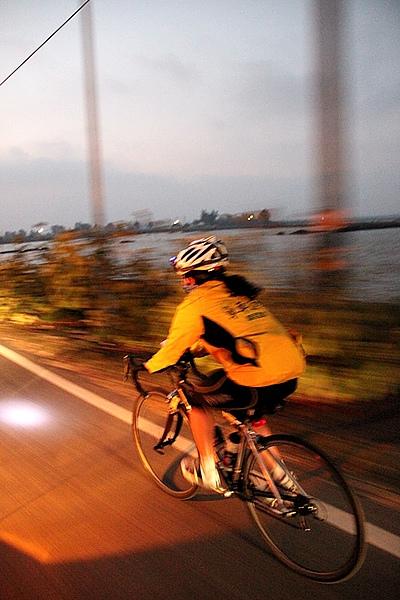 單車返鄉878.JPG