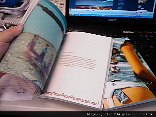 IMAG0239.jpg