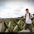 阿里山IMG_1512.JPG