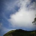 阿里山IMG_1435.JPG