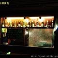 大盛IMAG0025.jpg