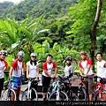 坪林騎單車IMG_2281.JPG