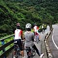坪林騎單車IMG_2285.JPG