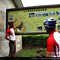 坪林騎單車IMG_2302.JPG