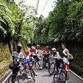 坪林騎單車IMG_2341.JPG