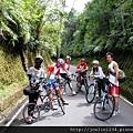 坪林騎單車IMG_2342.JPG