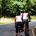 坪林騎單車IMG_2347.JPG