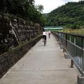 坪林騎單車IMG_2363.JPG