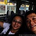 2011香港D1IMG_2550.JPG