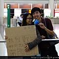 2011香港D1IMG_2556.JPG