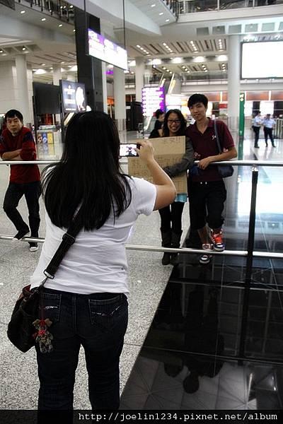 2011香港D1IMG_2557.JPG