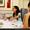 2011香港D1IMG_2574.JPG