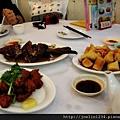 2011香港D1IMG_2585.JPG